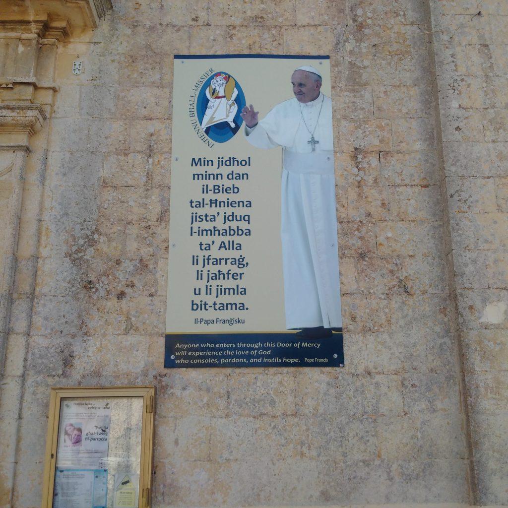 Pope-Qala