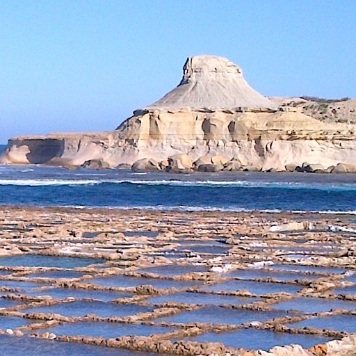 Gozo Images