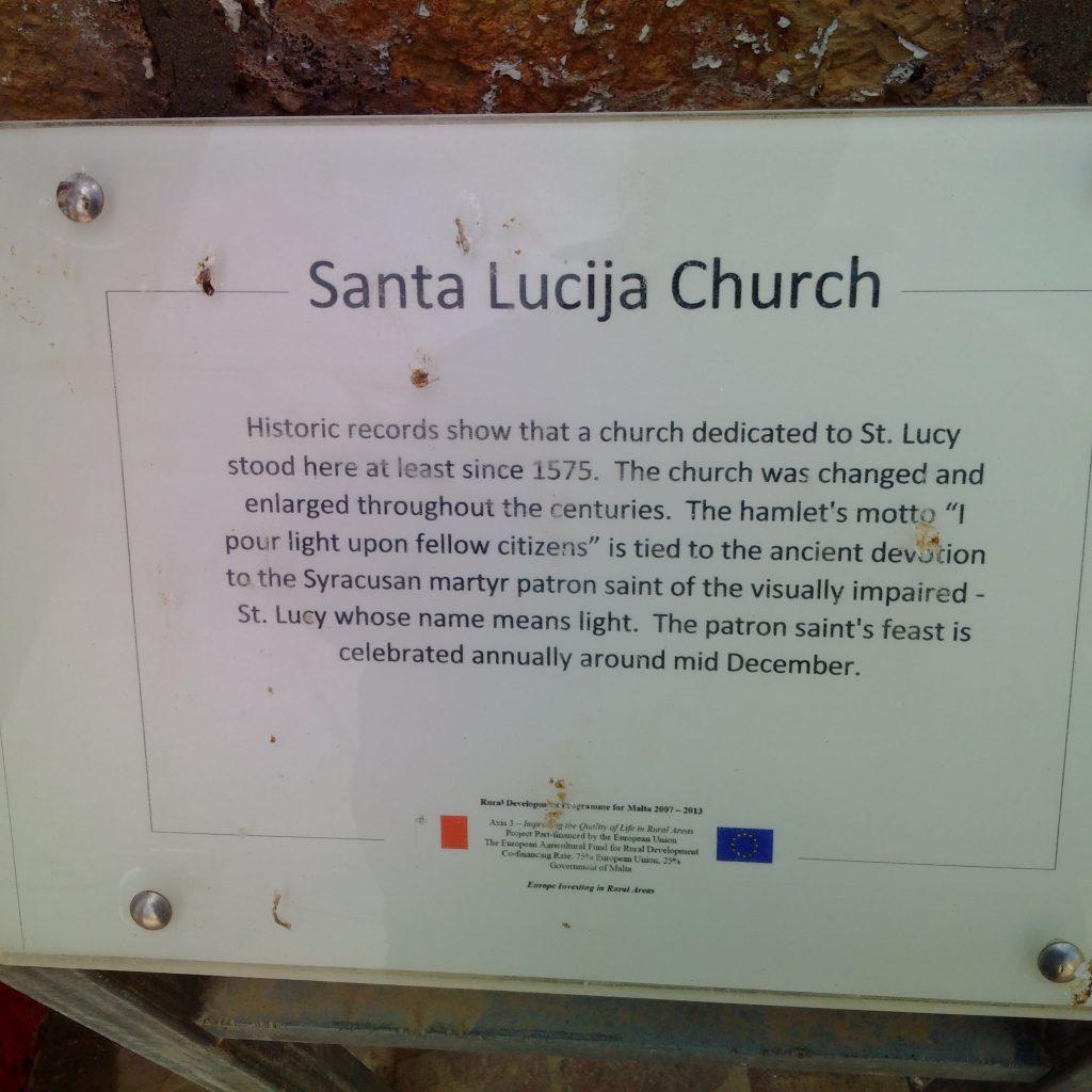 Info Church